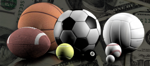 best betting software
