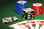 Sportsbook Casino: Poker