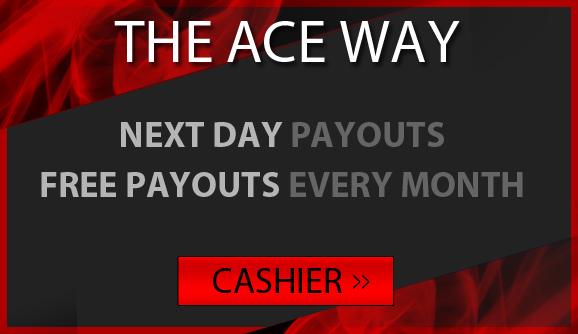 mainbox_payouts