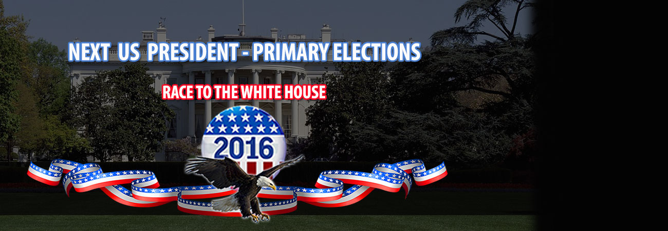 asb_elections2016