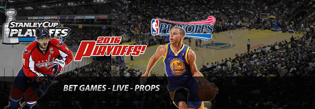 asb_Playoffs2