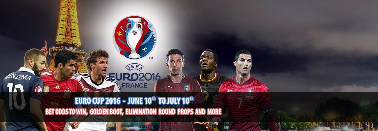 asb_eurocup2016