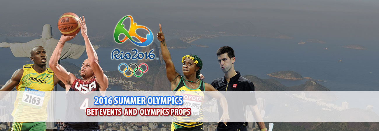 asb_olimpics