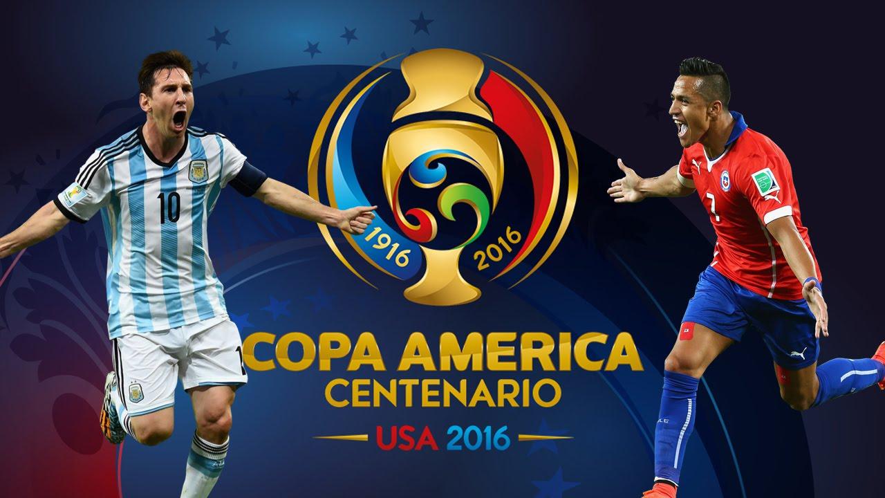 Argentina Vs Chile Prediction