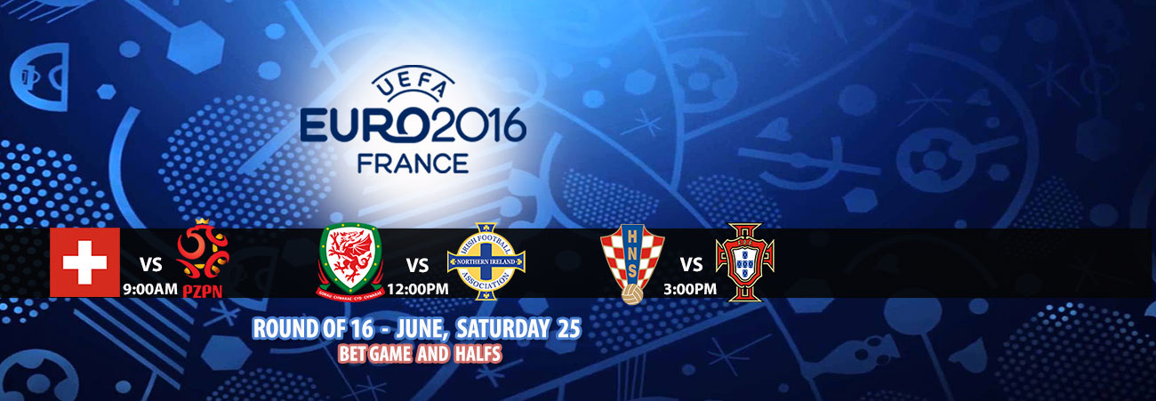 asb_Eurocup20160625
