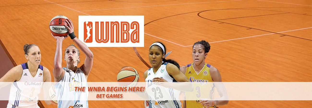 asb_WNBA201605142