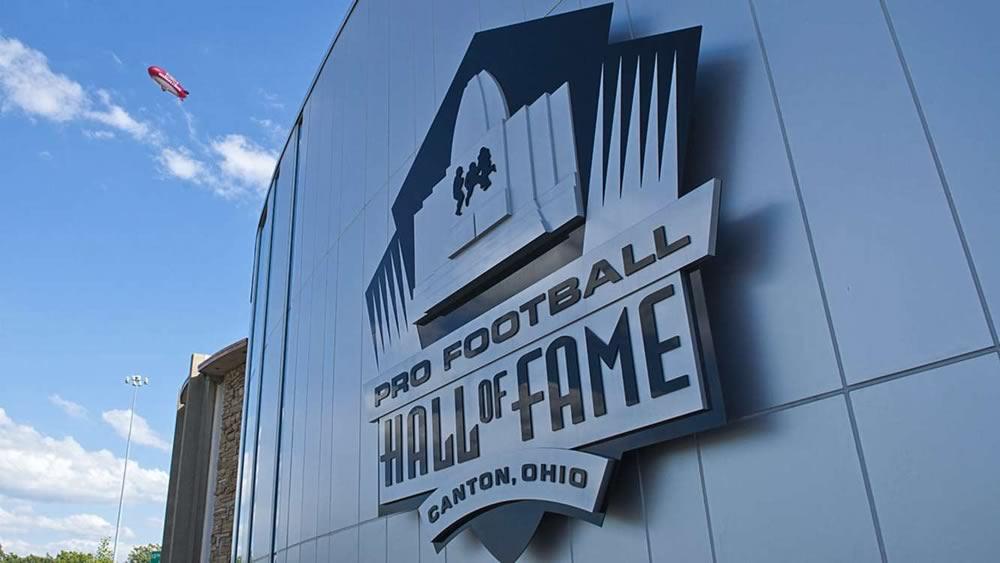Hall of Fame 2016