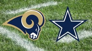 la-rams-dallas-cowboys-odds