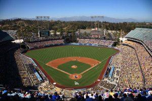 2016 MLB Wildcard Prediction