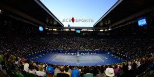 Australian Open 2017 Odds