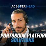 Sportsbook Platform Solutions