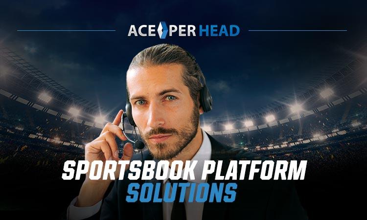 Sportsbook Platform