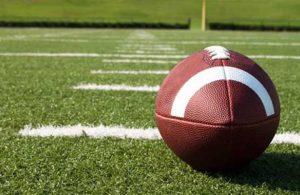 NFL Lines
