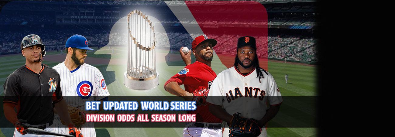 asb_MLB20160316-3