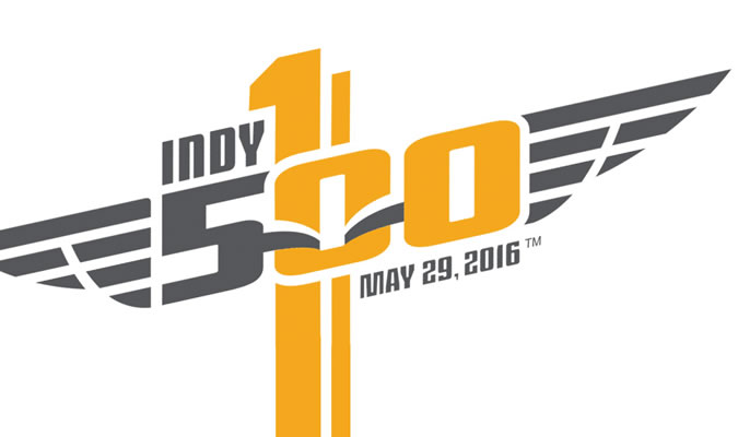2016 Indy 500 Odds