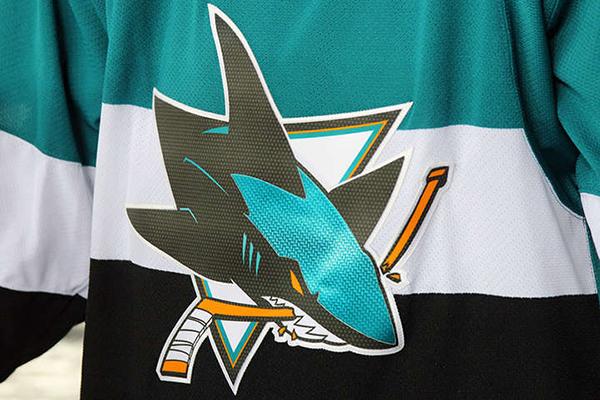 San-Jose-Sharks