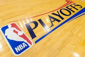 NBA Playoffs Odds