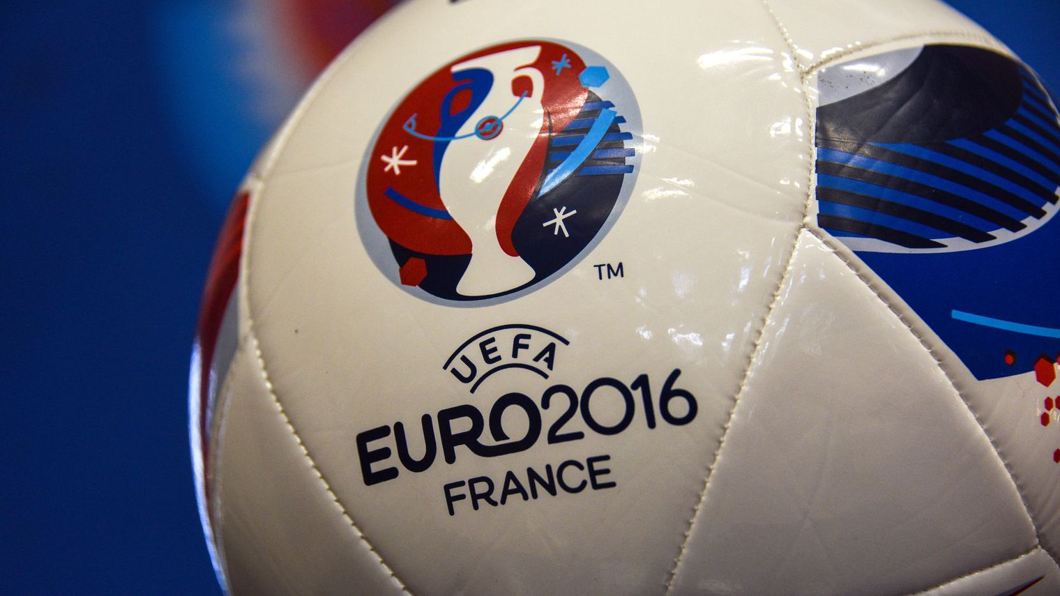 Odds to Win Euro Cup