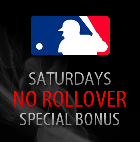 mlb-saturday20162