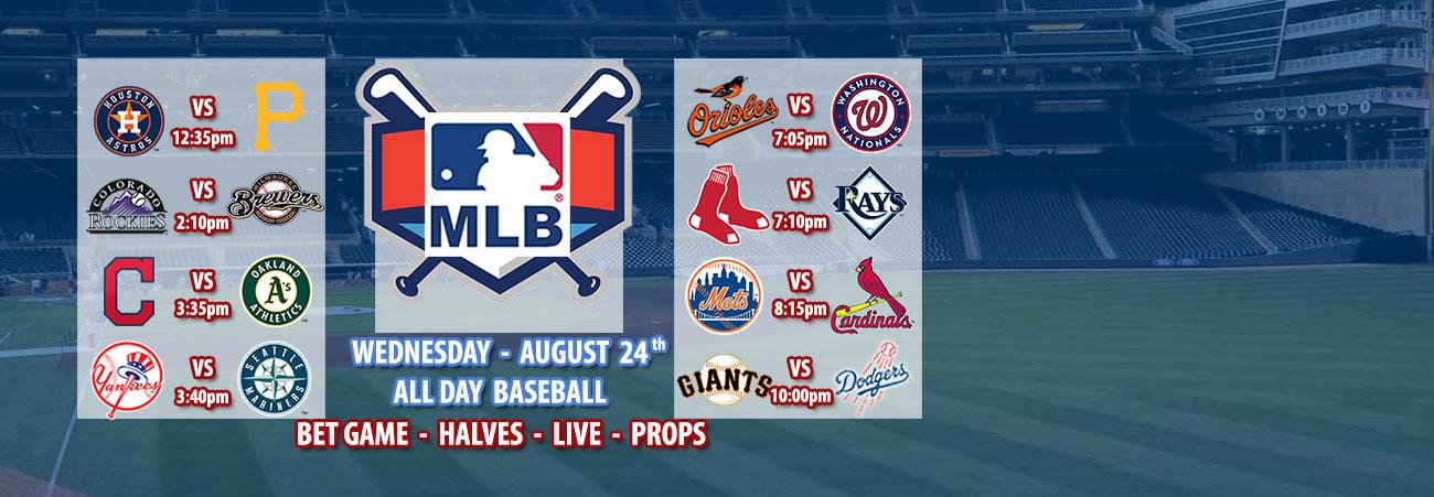 asb_MLB20160824C