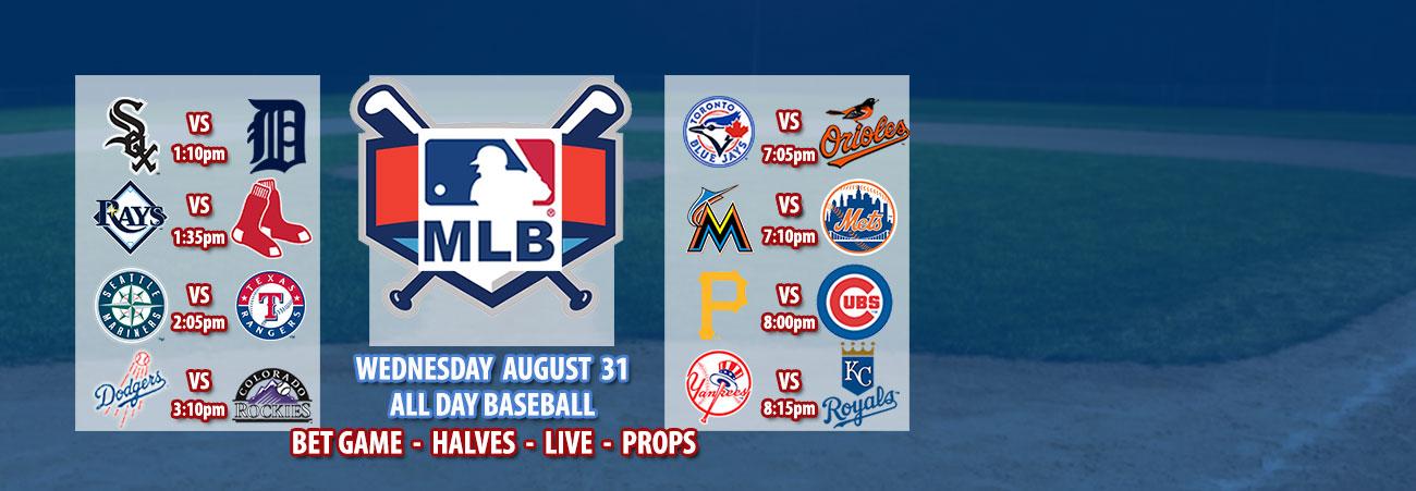 asb_MLB20160901