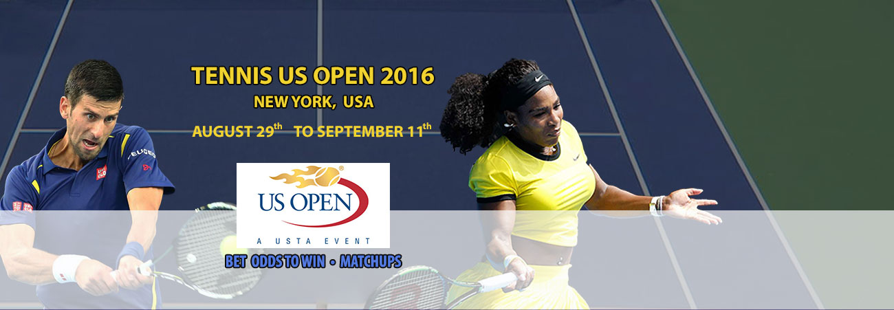 asb_Tennis20160829