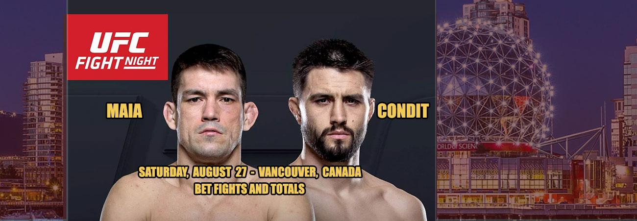 asb_UFC20160827
