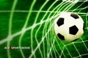 Soccer Betting Lines
