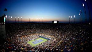 US Open 2016