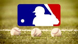 Regular Season Baseball Odds