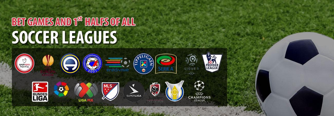 asb_SoccerClubs