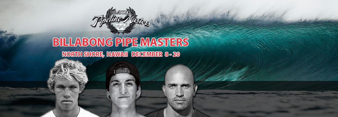 asb_pipemasters2016