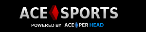 Ace Sportsbook Reviews