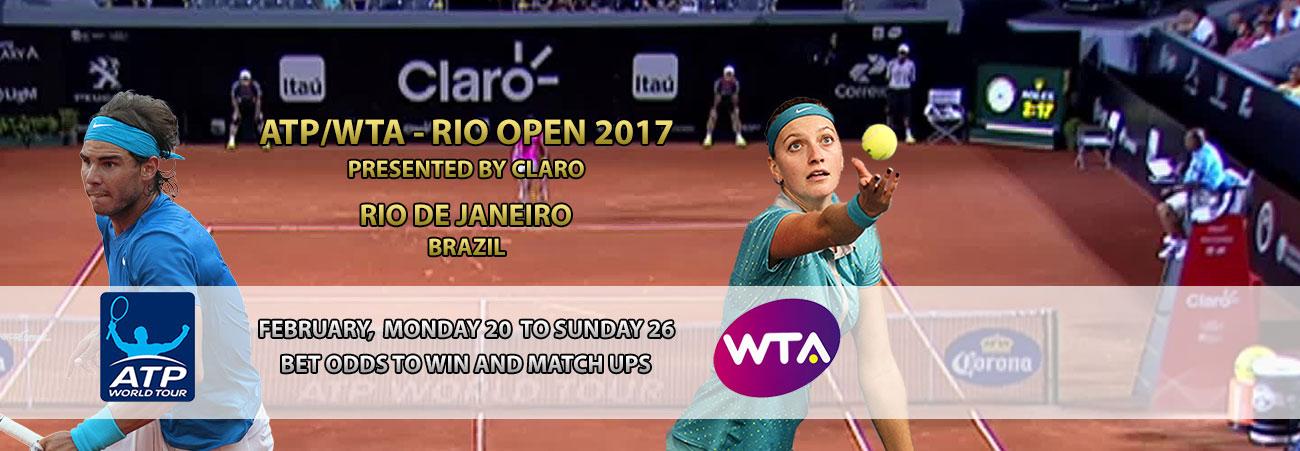 asb_Tennis20170220