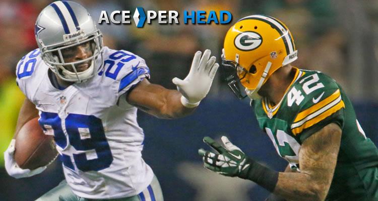 Price Per Head Sportsbook Software