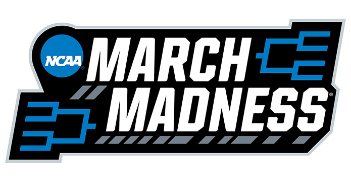 March Madness Lines