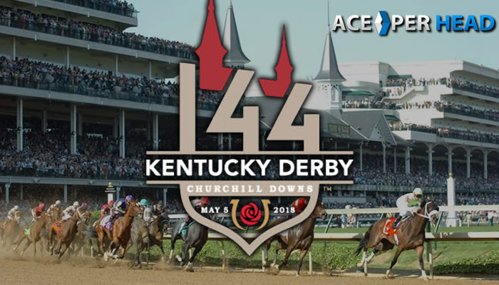 Picks for 2018 Kentucky Derby