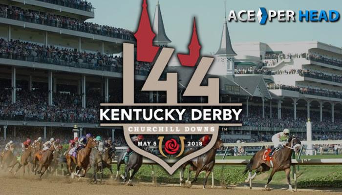 Picks for 2018 Kentucky Derby
