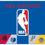 NBA Games Going on Tonight 8 p.m. ET