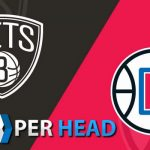 Los Angeles Clippers host The Brooklyn Nets