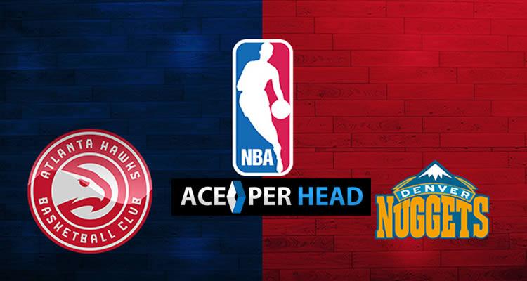 NBA Tonight: Sunday, February 21st, 2021