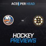 NHL Tonight: Feb 25th, 2021 Picks