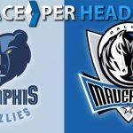 Monday Night Basketball: Picks - Feb 22, 2021