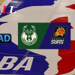 NBA Picks: Feb. 10th, 2021