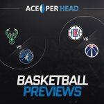 NBA Tonight: Tuesday, February 23rd, 2021