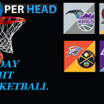 Friday Night Basketball: Previews & Picks