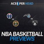 Thursday Night NBA Picks - Feb 24th,