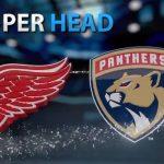 Friday Night Hockey - Feb 19, 2021