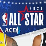 2021 NBA All-Star Game Preview