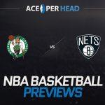 Boston Celtics vs Brooklyn Nets